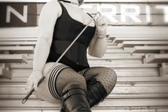 Miss-J-sitting2