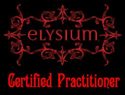 slow massage - elysium